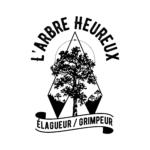 Logo de L'arbre Heureux à Sanguinet